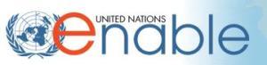 un-enable-logo