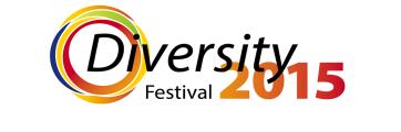 diversity-festival