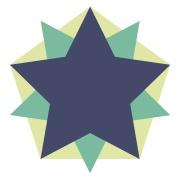 nadsn-logo-social-square