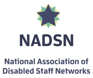 nadsn-logo-stacked-medium