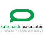 KNA_logo