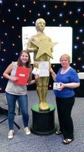 UWE_DSN_Award_pic