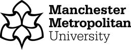 MMU-New-Logo-block_BW2
