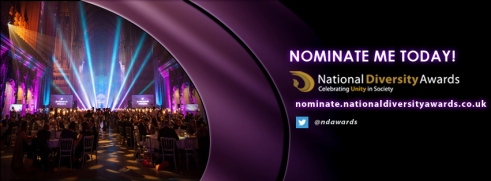 NDA17-Nominate-Me