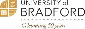 University-of-bradford-logo