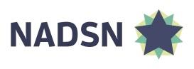nadsn-logo-alt-large
