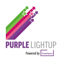 purple-light-up-reference-group