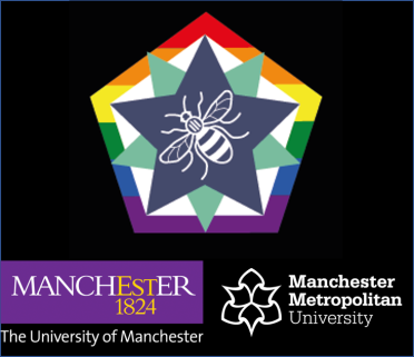 Intersectionality_Conference_Logo_updated